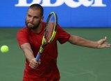 Михаил Южный завершит карьеру в сентябре. Последний турнир – St. Petersburg Open
