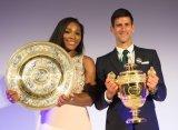 В этом году чемпионы «Уимблдона» получат по 2 миллиона фунтов