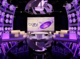 WTA продала права на трансляции женских турниров катарской вещательной компании BeIN