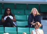 """Патрик Муратоглу: """"Серена Уильямс сможет сыграть на Australian Open"""""""
