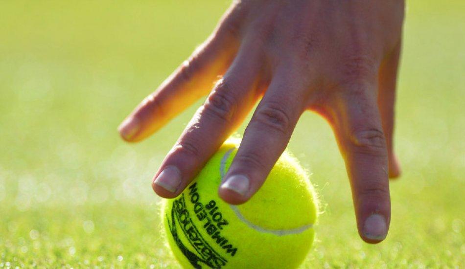 Матчи начинаются – ставки принимаются. Как мир борется с теннисными «договорняками»