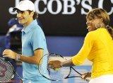 """""""Премьер"""" в Мадриде: возможности Роджера Федерера и Серены Уильямс исчерпаны?"""