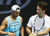 Надаль принял решение сыграть на Итоговом турнире ATP