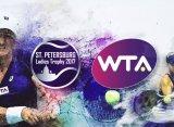 Санкт-Петербург может получить право на проведение Итогового турнира WTA