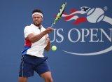 Тсонга, Монфис и Фоньини сыграют на турнире St. Petersburg Open