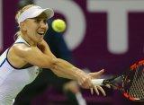 Веснина впервые за 5 лет выиграла у теннисистки из топ-5 и вернется в топ-100