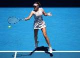 Открытый чемпионат Австралии. Шарапова и Веснина выиграли стартовые матчи