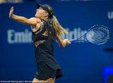 Наряд Шараповой на US Open признан лучшим по итогам года