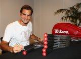 Роттердам (ATP). Федерер может сыграть с Вавринкой в четвертьфинале