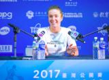 Свитолина завоевала 5-й титул в карьере