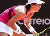 Rio Open. Скьявоне вышла в финал впервые с 2013 года