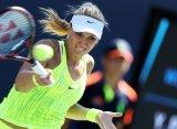 Лисицки покинет первую сотню рейтинга WTA