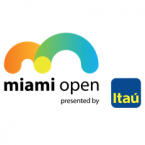 Miami Open presented by Itau