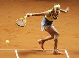 Мадрид (WTA). Третий круг. Кузнецова сразится с Ван Цян