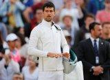 Джокович объявил о досрочном завершении сезона