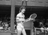 Из истории: кто делал теннис ХХ века