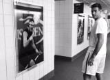 Болельщики заставили дель Потро пустить слезу в матче с Вавринкой