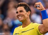 Монреаль (ATP). Надаль и Федерер выиграли стартовые поединки, Раонич и Дель Потро выбыли