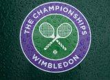 Wimbledon. Кузнецова, Кербер и Халеп сыграют с победительницами квалификации