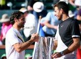 """Роджер Федерер: """"Раздосадован, что упустил такую возможность, но скоро все пройдет"""""""