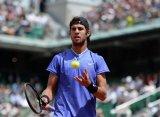 Рейтинг ATP. Хачанов и Медведев установили личный рекорд, Рублев дебютировал в Топ-100
