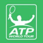 Рейтинг ATP