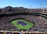 Турнир ATP в Индиан-Уэллсе признан лучшим третий год подряд