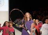 Жизнь после спорта: во что инвестирует Анна Чакветадзе