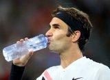 Роджер Федерер отказался от участия в турнире в Дубае