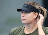 Мария Шарапова не сыграет на соревнованиях в Майами