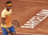 Турнир в Барселоне переименует центральный корт в честь Надаля