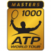 Rogers Cup (ATP)