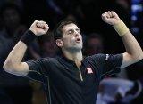 Джокович сыграет за сборную в четвертьфинале Кубка Дэвиса против Великобритании