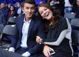 Агнешка Радваньска выйдет замуж за бывшего теннисиста