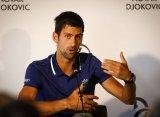 """Новак Джокович: """"В наше время игрокам не хватает времени, чтобы поработать над своей игрой"""""""