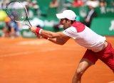 Новак Джокович сыграет на грунтовом турнире в Барселоне