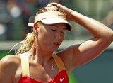 Потери Шараповой из-за допингового скандала могут составить 100 миллионов фунтов