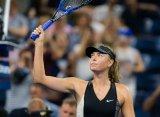 US Open. Шарапова, Касаткина и Звонарева выиграли стартовые матчи