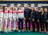 Fed Cup. Павлюченкова и Севастова откроют матч сборных России и Латвии