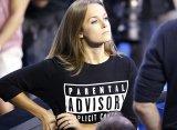 Главные скандалисты сезона-2015