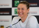 Рейтинг WTA. Мария Шарапова стала 29-й ракеткой мира