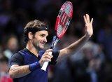 Федерер победил Надаля и завоевал седьмой титул в Базеле