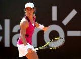 Скьявоне передумала завершать карьеру и сыграет на Australian Open