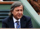 ITF вынесла вердикт по делу Илие Настасе