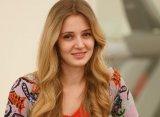 """Анна Чакветадзе: """"Турнир в Стэнфорде может стать для Шараповой хорошим началом после травмы"""""""