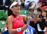 Агнешка Радванска сыграет на Кубке Кремля