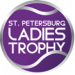 St. Petersburg Ladies Trophy