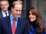Герцогиня Кэмбриджская стала патроном AELTC