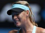 Шарапова выводит проблему допинга в теннисе на первый план