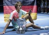 5 мировых звёзд тенниса, которые зажглись в Санкт-Петербурге